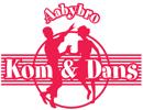 Kom og Dans Aabybro